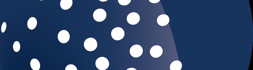 ESG logo banner