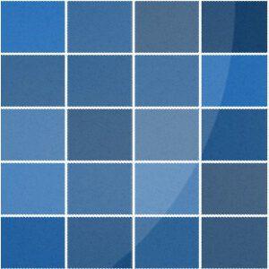 square image