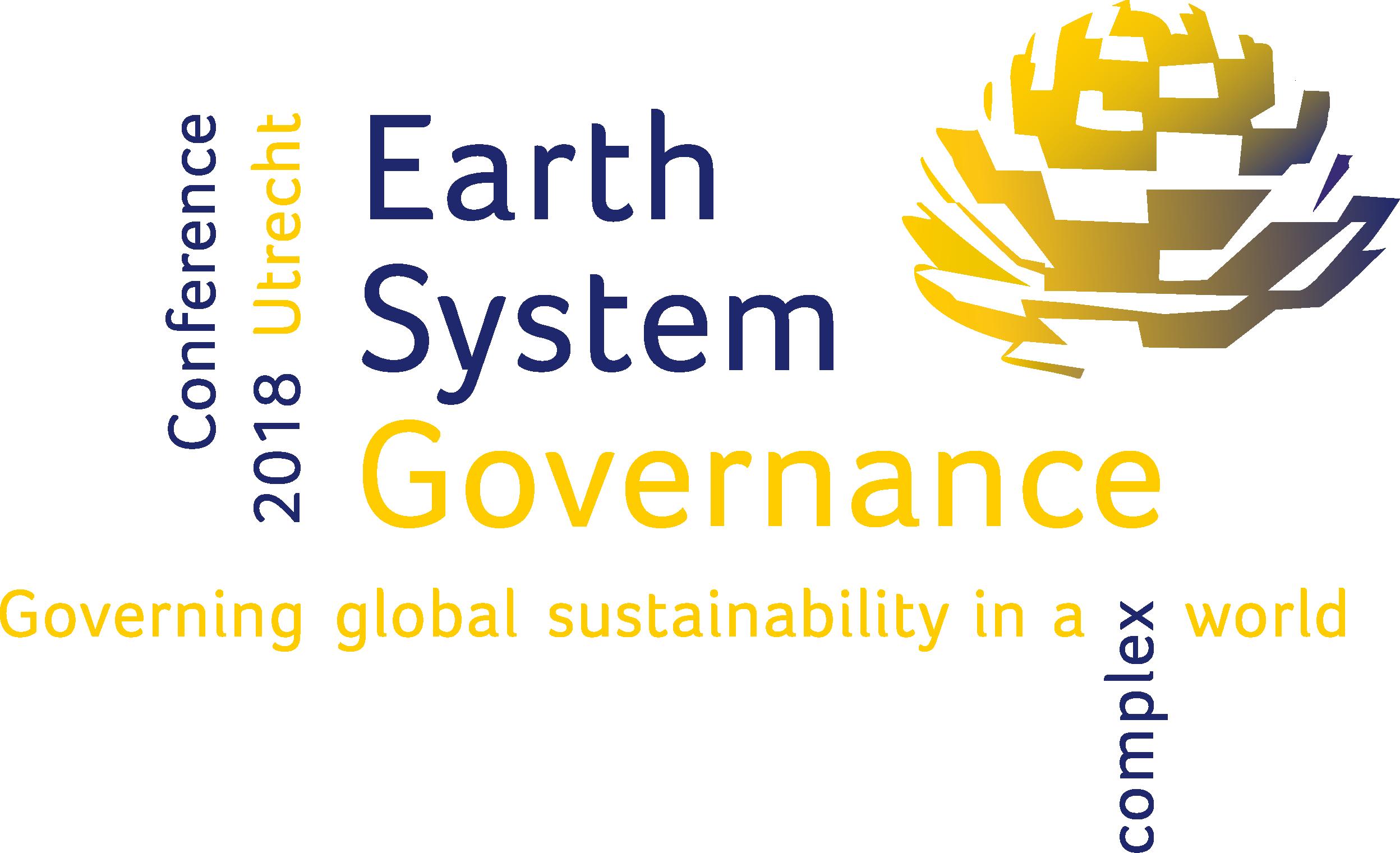 UC2018 logo