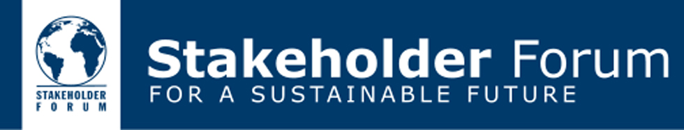 SF logo banner